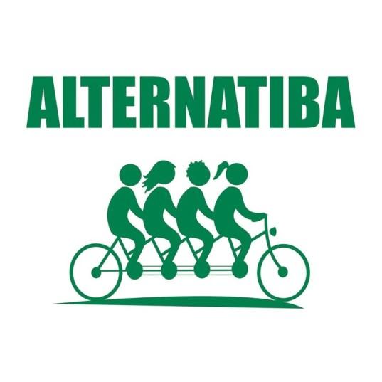 l_alternatiba